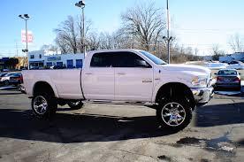 monster jam trucks 2014 2014 dodge ram 2500 hd white 4x4 monster truck sale