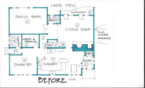 my room planner apartment furniture dorm 3d living design and