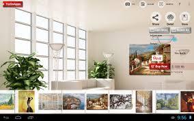 emejing house decorating app ideas house design ideas