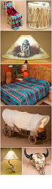 Cowboy Style Home Decor Best 20 Southwestern Lamps Ideas On Pinterest Southwestern Kids