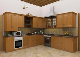 The Best Kitchen Design Software Kitchen Designers Home Design Ideas