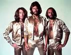 DLC for 11/16 – THE BEE GEES & More!