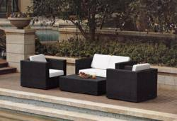 Best Time To Buy Patio Furniture by Defysupply Releases New Buying Guide For Patio Furniture