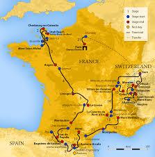 Tour de France de 2016