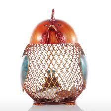 online get cheap iron sculptures aliexpress com alibaba group