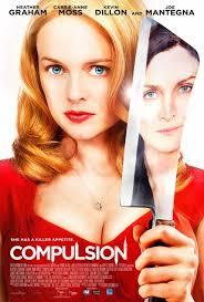 Compulsion (2013) [Vose]