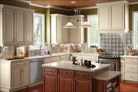 Kitchen Cabinet Refinishing Kits Kitchen Menards Products Catalog Home Depot White Kitchen