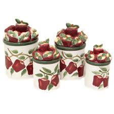 western kitchen canister sets 100 green canisters kitchen 100