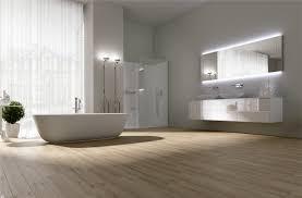 bathroom attractive wooden bathroom theme design using wall