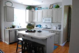 kitchen paint ideas for kitchen white kitchen ideas kitchen