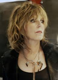 When Lucinda Williams played the area last, she was drunk as hell, muttered few words to the crowd and staggered immediately onto her bus before the last ... - lucinda-williams
