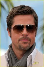 medium length hairstyles for round faces 2014 undercut hairstyles men u2013 is a haircut that just try to cut the
