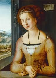 Albrecht Dürer - Katharina Frey ... - katharina_frey__duerer__1497