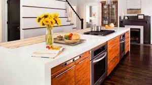 Modern Luxury Kitchen Designs by 100 Modern Kitchen Furniture Creative Ideas 2017 Modern And