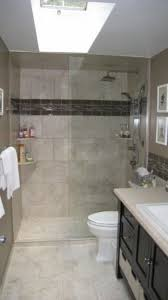 bathroom design shower tile bath fixtures designer showers full size of bathroom design shower tile bath fixtures designer showers shower floor ideas shower