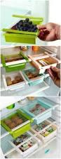 Kitchen Organization Ideas Pinterest Top 25 Best Organize Fridge Ideas On Pinterest Refrigerator