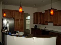 20 glass pendant lights for kitchen island 4794 baytownkitchen