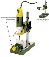 Woodworking Power Tools Online India by 17 Best Images About Verktyg Tips O Metod On Pinterest Rotary