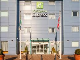 Holiday Inn Express London Swiss Cottage by Hotels In Maidenhead Find The Best Budget City Centre Rooms In