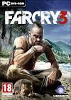 PC] FAR CRY 3 - DIGITAL DELUXE EDITION - FULL [