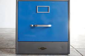 Hon 310 Series Vertical File Cabinet by Vertical File Cabinet Large Size Of Decor5 Wood Veneer Vertical