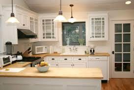 hard maple wood dark roast prestige door white kitchen island with