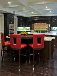 Kitchen Cabinets South Africa by Red Bar Chairs South Africa Shiraz Bar Stool Redbar Stools