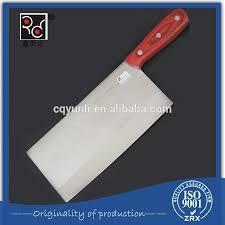 china knives taiwan china knives taiwan manufacturers and