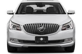 lexus manufacturer recall recall alert 3 6 million model year 2014 2017 gm vehicles news