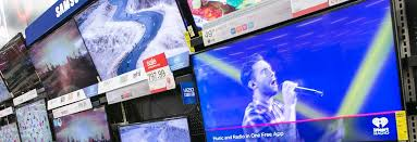 best deals on tvs on black friday top 10 black friday tv deals for 2016 consumer reports