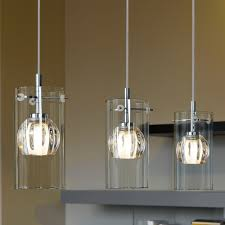 eglo 93103 ricabo triple transparent and satinated glass pendant