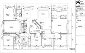 Palm Harbor Mobile Homes Floor Plans by Palm Harbor Home Floor Plans U2013 Gurus Floor