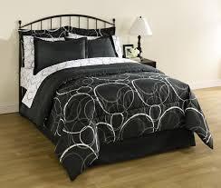 Queen Bedroom Set Target Bedroom New Modern Bedroom Comforter Sets King Size Bedroom