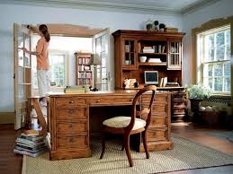 home furniture fresh home office furniture designs amazing