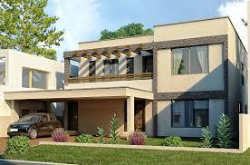 design ideas 35 reliable home designer 550565123166464363