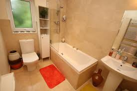 3 bedroom apartment duplex for sale chatsworth view worsley