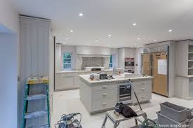 interior bespoke kitchen pertaining to leading kitchens