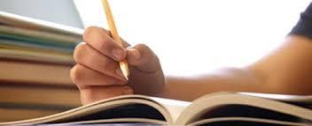 Homework Help   Ela Area Public Library