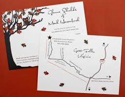 Card Invitation Collection Of Thousands Of Invitation Templates From All Over The
