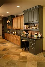 Painting Kitchen Cabinets Two Different Colors 299 Best Annie Sloan Chalk Paint Images On Pinterest Home