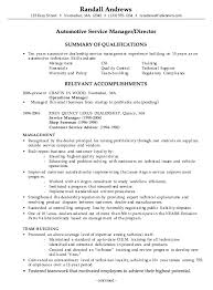 Resume Examples  Self Employed Resume Templates  resume sample