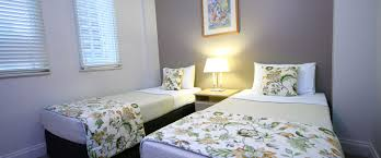 Two Twin Beds In Small Bedroom Bedroom With Two Beds Carpetcleaningvirginia Com