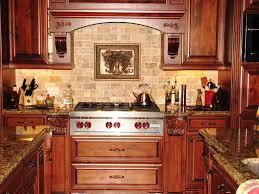 50 best kitchen backsplash ideas tile designs for kitchen for
