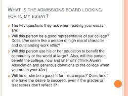 kaplan college essay help