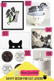 Cynthia Rowley Home Decor by Best 10 Stylish Home Decor Ideas On Pinterest Animal Print