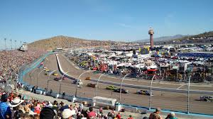 Phoenix International Raceway Map by 2018 Phoenix Nascar Race Packages Phoenix Camping World 500
