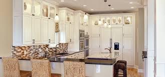 virtual kitchen designer ikea kitchenstir com