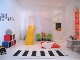 Playrooms 15 Best Kids Playrooms Images On Pinterest Games Playroom Ideas