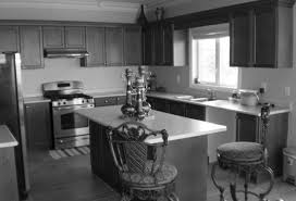 kitchen great kraftmaid cabinet specifications for kitchen plans