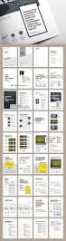 apple pages resume templates free 25 best creative cv template ideas on pinterest creative cv proposal and portfolio templateminimal and professional proposal brochure template for creative businesses created in adobe